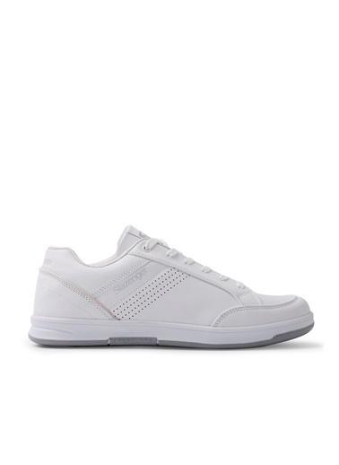 Slazenger Slazenger ARTEMIS I Günlük Giyim Erkek Ayakkabı  Beyaz